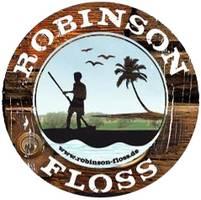 Robinson Floss